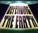 El Juicio por la Tierra