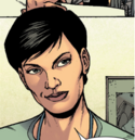 Agent Ortiz from Punisher Vol 11 1 001.png
