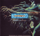 Biohazard Outbreak Original Soundtrack