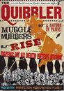 MinaLima Store - The Quibbler - Muggle Murders.jpg