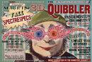 MinaLima Store - The Quibbler - Spectrespecs.jpg