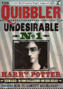 MinaLima Store - The Quibbler - Undesirable No.1.jpg