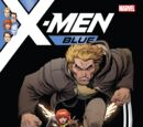 X-Men: Blue Vol 1 5
