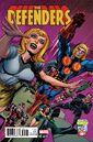 Defenders Vol 5 1 Kirby 100th Anniversary Variant.jpg