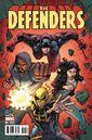 Defenders Vol 5 1 Lim Variant.jpg