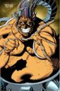 X-Men Gold Vol 2 7 X-Men Trading Card Variant Textless.jpg