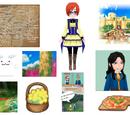 World Neverland Wiki