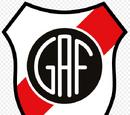 Club Deportivo Guaraní Antonio Franco