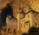 High Hermitage
