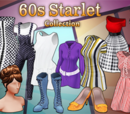 60s Starlet Collection