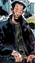 Goro (Earth-616) from Wolverine Vol 2 31 001.png