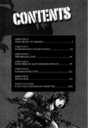 Volume 5 Contents.png
