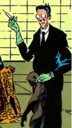Doctor Malheur (Earth-616) from Wolverine Vol 2 31 001.png