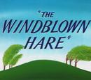 The Windblown Hare