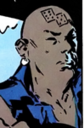 Eleven (Yakuza) (Earth-616) from Wolverine Vol 2 31 001.png