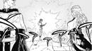 Yuno encuentra el pergamino de Sylph..png