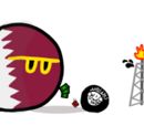 Qatarball