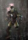 Fantastic Four Vol 1 578 Iron Man by Design Variant Textless.jpg