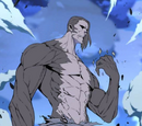Modified Werewolf