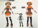 Hollow Realization Guide Silica concept.png