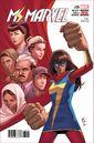 Ms. Marvel Vol 4 19.jpg