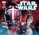 Star Wars Vol 2 32