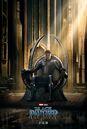 Black Panther (film) poster 001.jpg