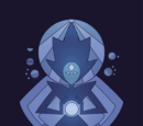 Белый Алмаз