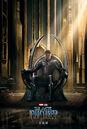 Black Panther Teaser Poster.jpg