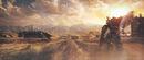 Agri Titan.jpg
