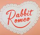 Rabbit Romeo