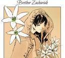 Bruder Zachariah