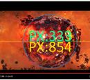 Darkanine/Warhammer: Weird Planet Goes Boom