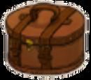 Held Items: Equipment