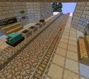 Minecraft Illusions/Schienennetz/Elefantenfels/Gipfel
