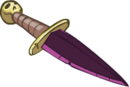 Item Magic Dagger.png