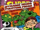 Strange Young Fighting Frogs (Earth-9047) from What The-- Vol 1 15.jpg
