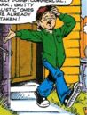 Drew Quickly (Earth-9047) from What The-- Vol 1 15.jpg