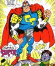 Captain Super (Earth-9047) from What The-- Vol 1 15.jpg