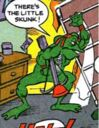 Douglas (Frog) (Earth-9047) from What The-- Vol 1 15.jpg