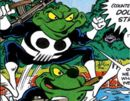 George (Frog) (Earth-9047) from What The-- Vol 1 15.jpg