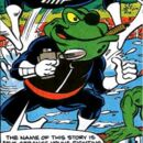 Ike (Frog) (Earth-9047) from What The-- Vol 1 15.jpg