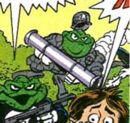 Norman (Frog) (Earth-9047) from What The-- Vol 1 15.jpg