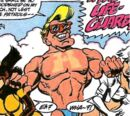 Life-guard (Earth-9047) from What The-- Vol 1 15.jpg