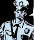 Akira (Policeman) (Earth-616) from Wolverine Vol 2 35 001.png