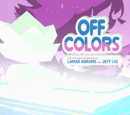 Off Colors