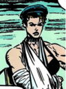 Bambi Bolinsky (Earth-616) from Wolverine Vol 2 35 001.png