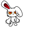 Bloody Bunny