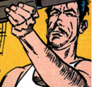 Eric Blair (Earth-616) from Wolverine Vol 2 36 001.png
