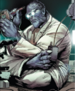Henry McCoy (Earth-616) from Uncanny Inhumans Vol 1 1 001.png